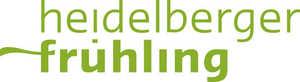 Logo Internationales Musikfestival Heidelberger Frühling