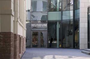 Museum LA8