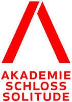 Logo Akademie Schloss Solitude