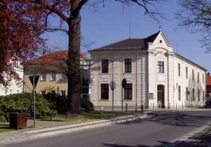 Völkerkundemuseum Herrnhut/ Staatliche Ethnographische Sammlungen Sachsen/ Staatliche Kunstsammlungen Dresden