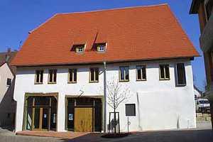 Gesellschaft der Musikfreunde Münsingen e.V.