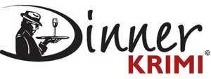Logo Dinnerkrimi c/o Theater auf Tour GmbH
