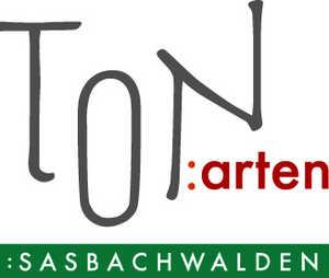 Logo TONarten Sasbachwalden
