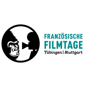 Filmtage Tübingen / Stuttgart
