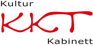 Logo Kulturkabinett e.V.