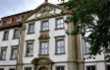 Stadtbibliothek  Erlangen