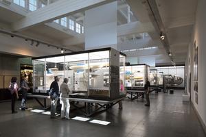 Zeppelin Museum Friedrichshafen GmbH