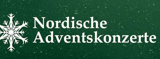 Nordische Adventskonzerte