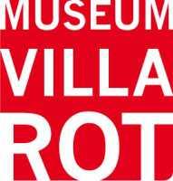 Logo Museum Villa Rot
