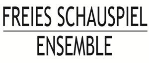 FREIES SCHAUSPIEL ENSEMBLE FRANKFURT