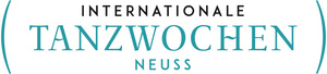 Internationale Tanzwochen Neuss
