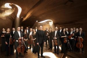Württembergisches Kammerorchester Heilbronn