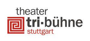 Logo Theater tri-bühne
