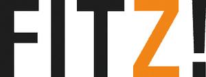 Logo FITZ