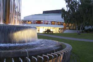 Theater der Stadt Schweinfurt