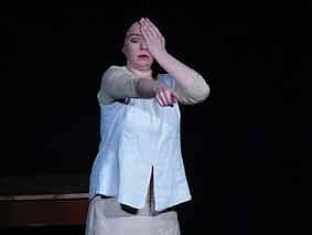 theater am barg/Christiane Hess